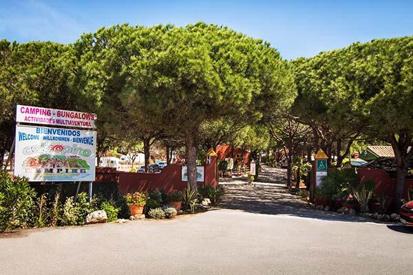 Kampaoh Marbella