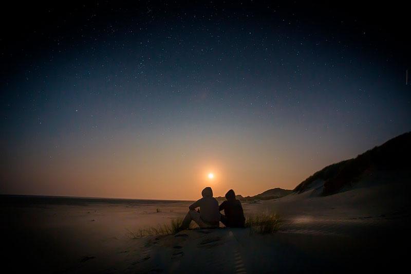Playas Duna