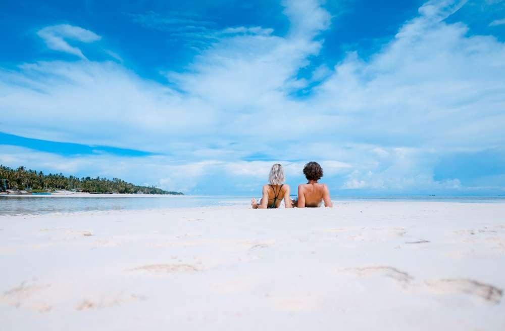Escapadas de sol y playa en la Costa Blanca